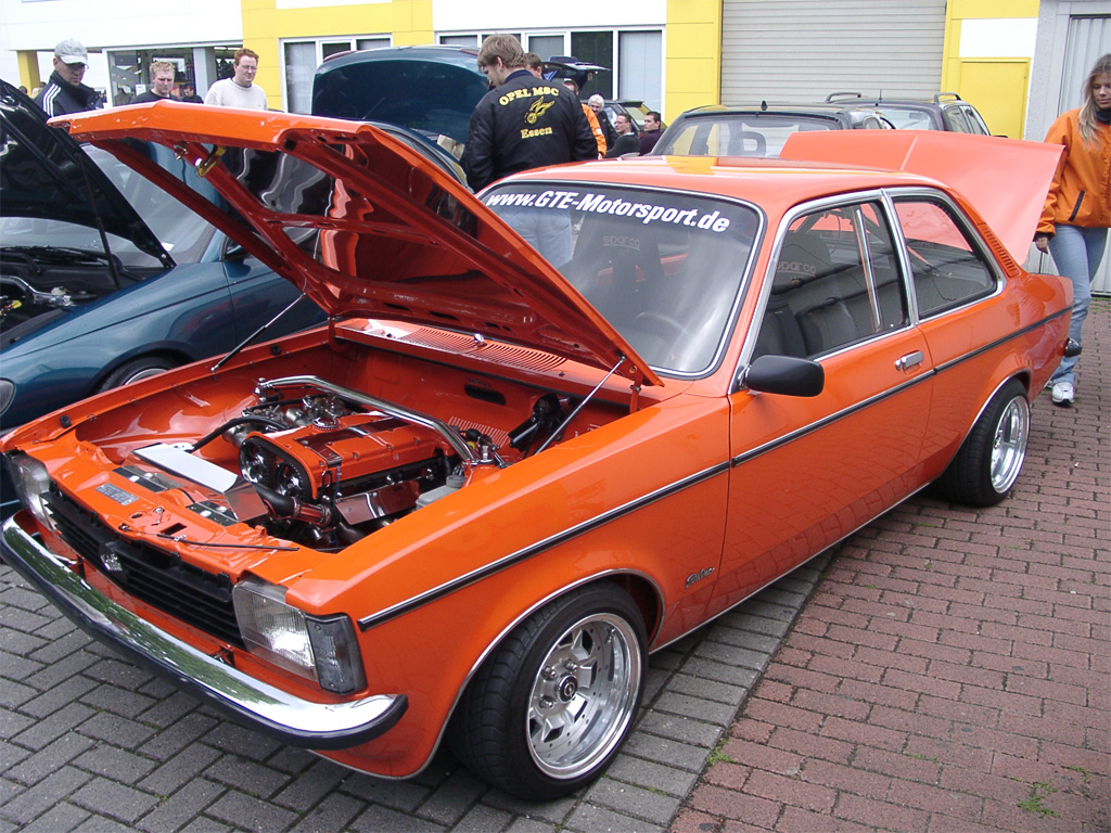 opel kadett photos reviews news specs buy car. Black Bedroom Furniture Sets. Home Design Ideas