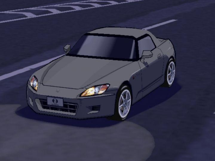 Honda S2000 Type V Photos Reviews News Specs Buy Car