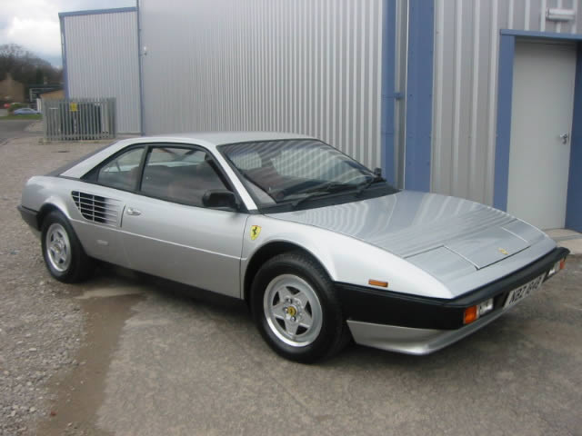 ferrari mondial 8 picture 9 reviews news specs buy car. Black Bedroom Furniture Sets. Home Design Ideas
