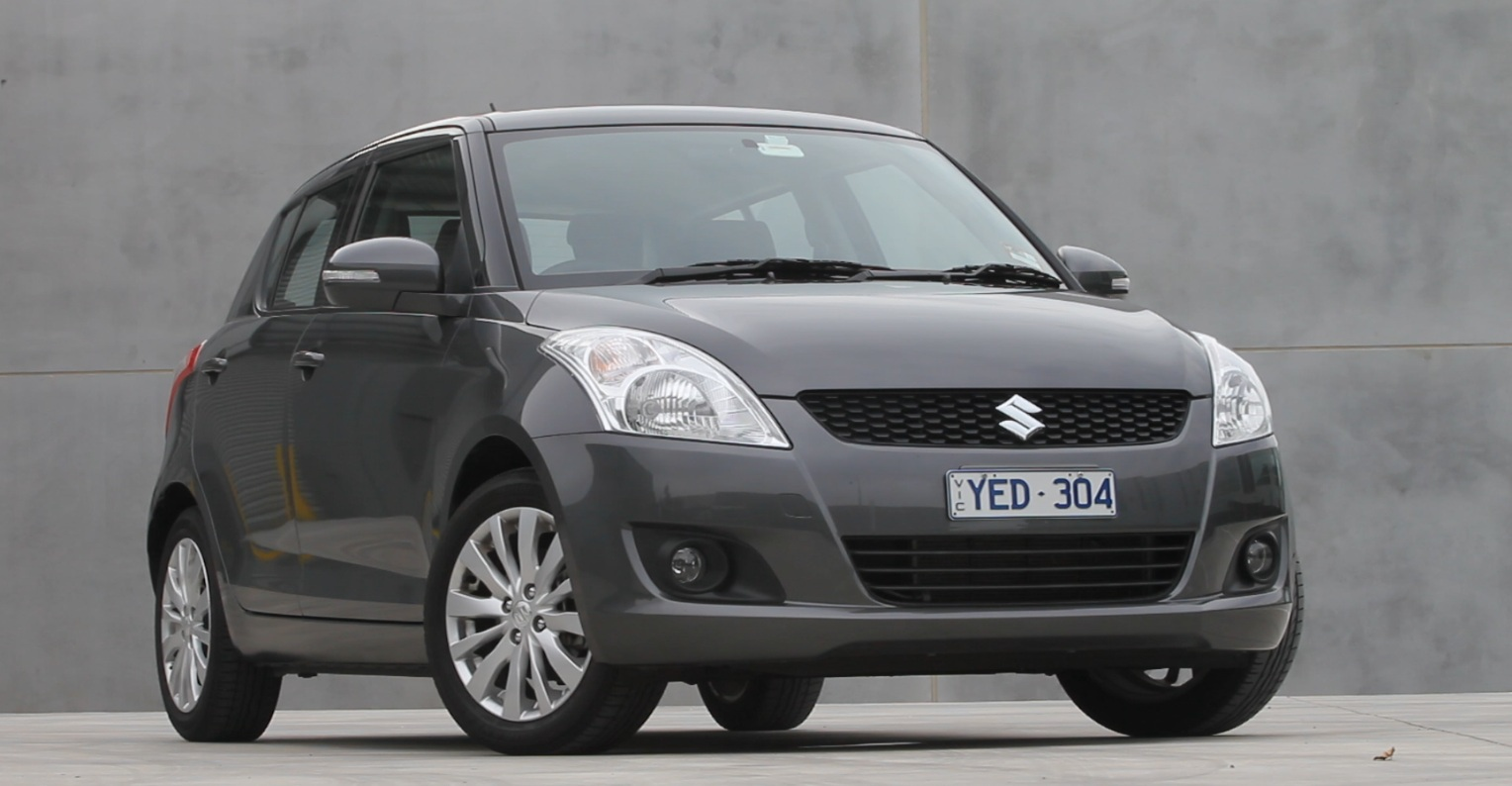 suzuki swift glx picture 8 reviews news specs buy car. Black Bedroom Furniture Sets. Home Design Ideas