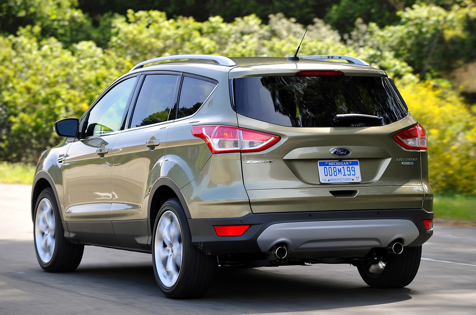 2014 ford escape prices reviews and pictures us news autos post. Black Bedroom Furniture Sets. Home Design Ideas