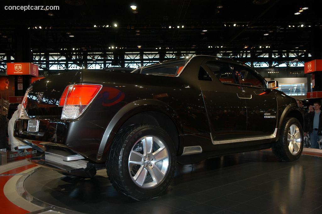 dodge-rampage-km-06-chi-01-e1306809743491-2012-dodge-rampage-concept ...