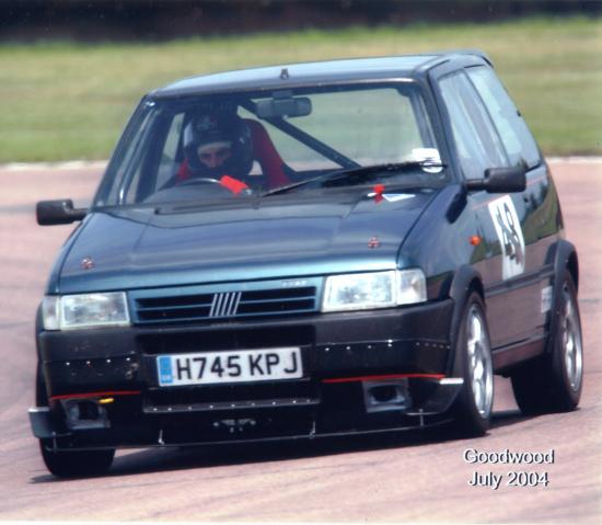 Fiat Uno Turbo Photos Reviews News Specs Buy Car