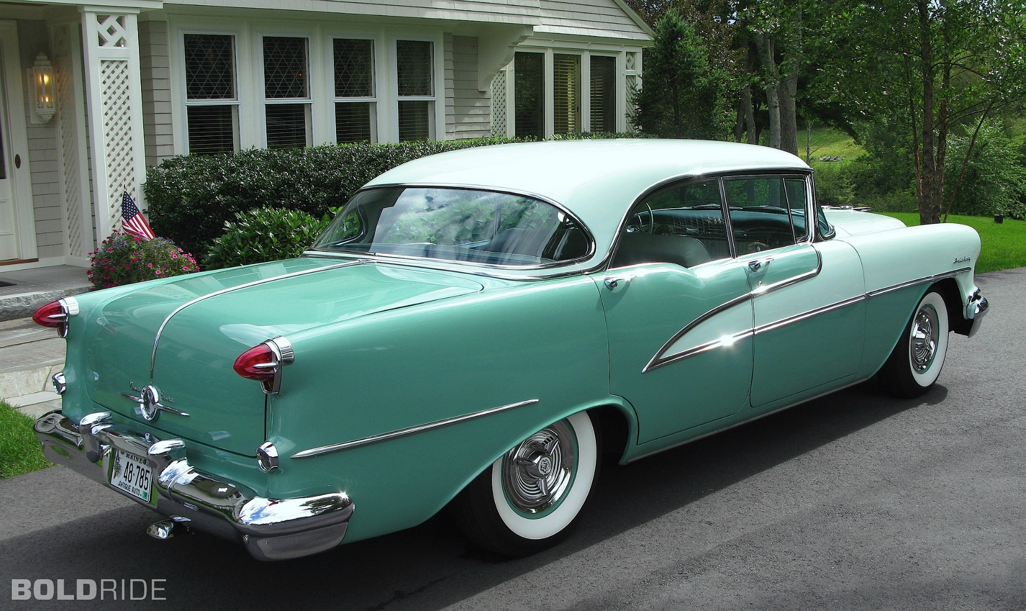 Oldsmobile 98 Holiday Photos Reviews News Specs Buy Car