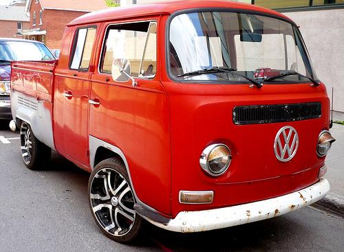 volkswagen combi transporter picture 6 reviews news specs buy car. Black Bedroom Furniture Sets. Home Design Ideas