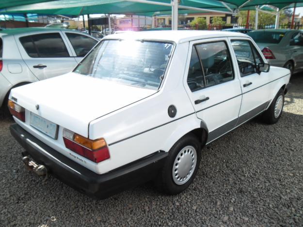 Volkswagen fox 16 photos reviews news specs buy car for Fox motors used cars
