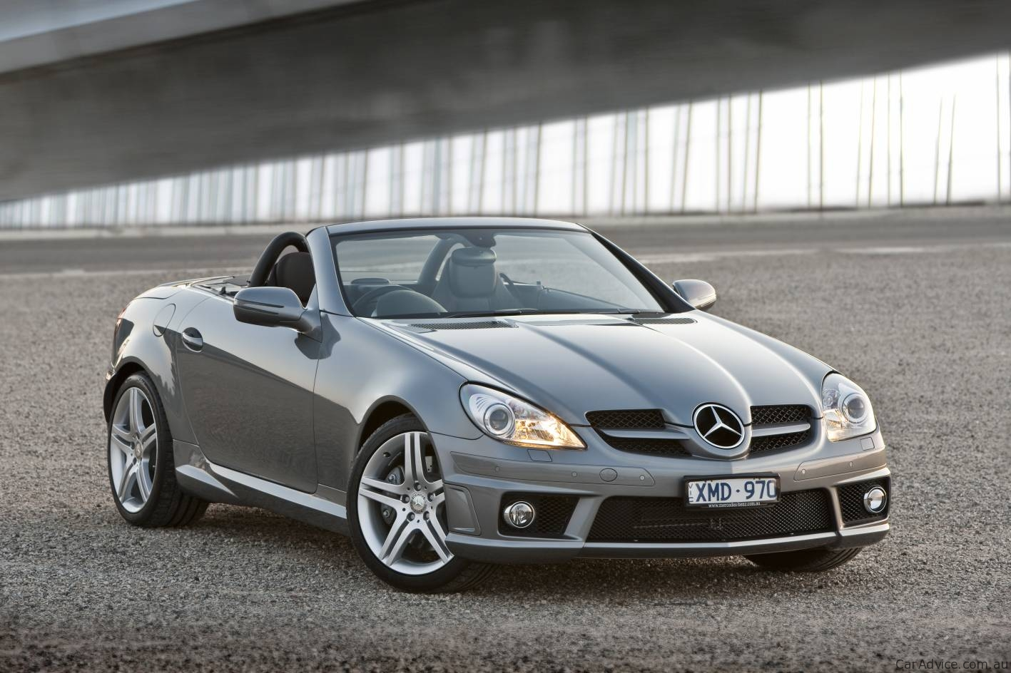 mercedes benz slk 300 photos reviews news specs buy car
