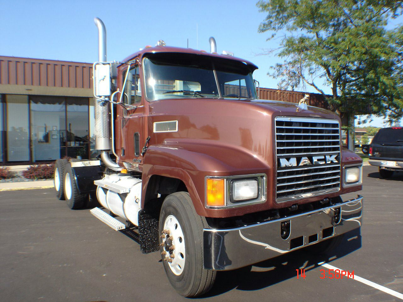 mack rd688s wiring diagram for 1997 ford f800 wiring