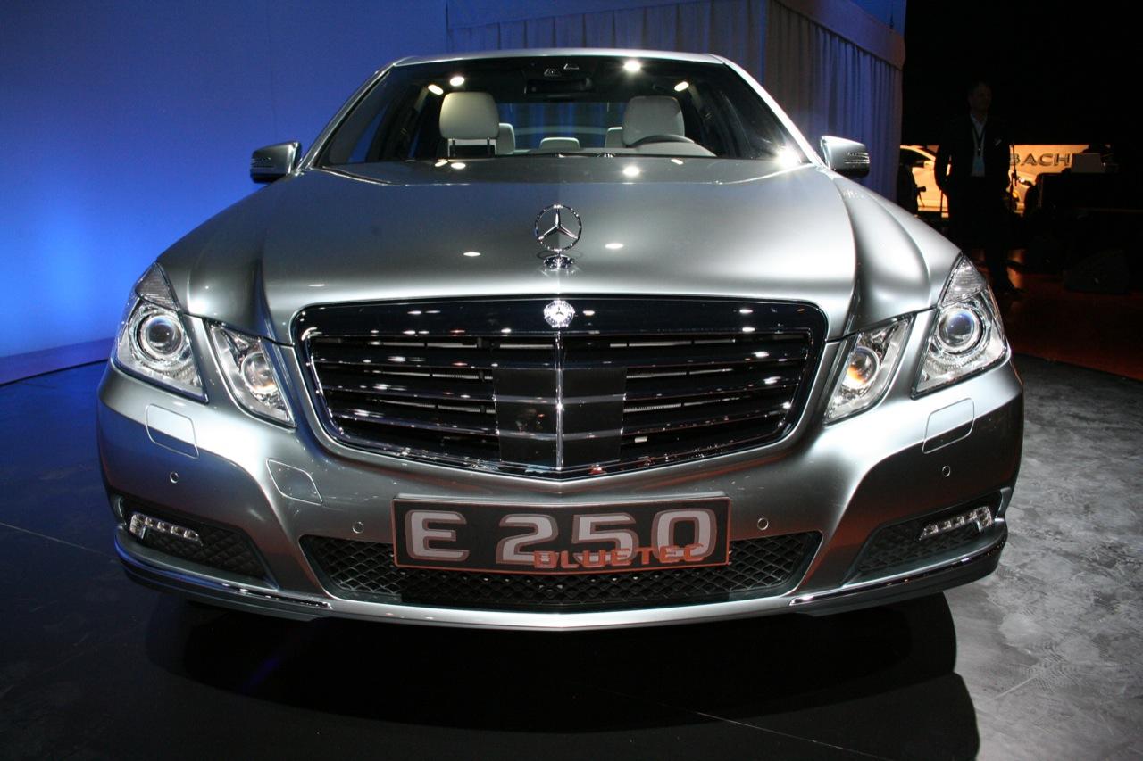 Mercedes benz e 250 photos reviews news specs buy car for Buy my mercedes benz