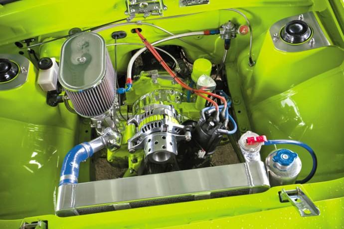 Mazda Green Bay >> Mazda RX-3 Wagon:picture # 12 , reviews, news, specs, buy car
