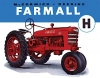 International Harvester FC-170