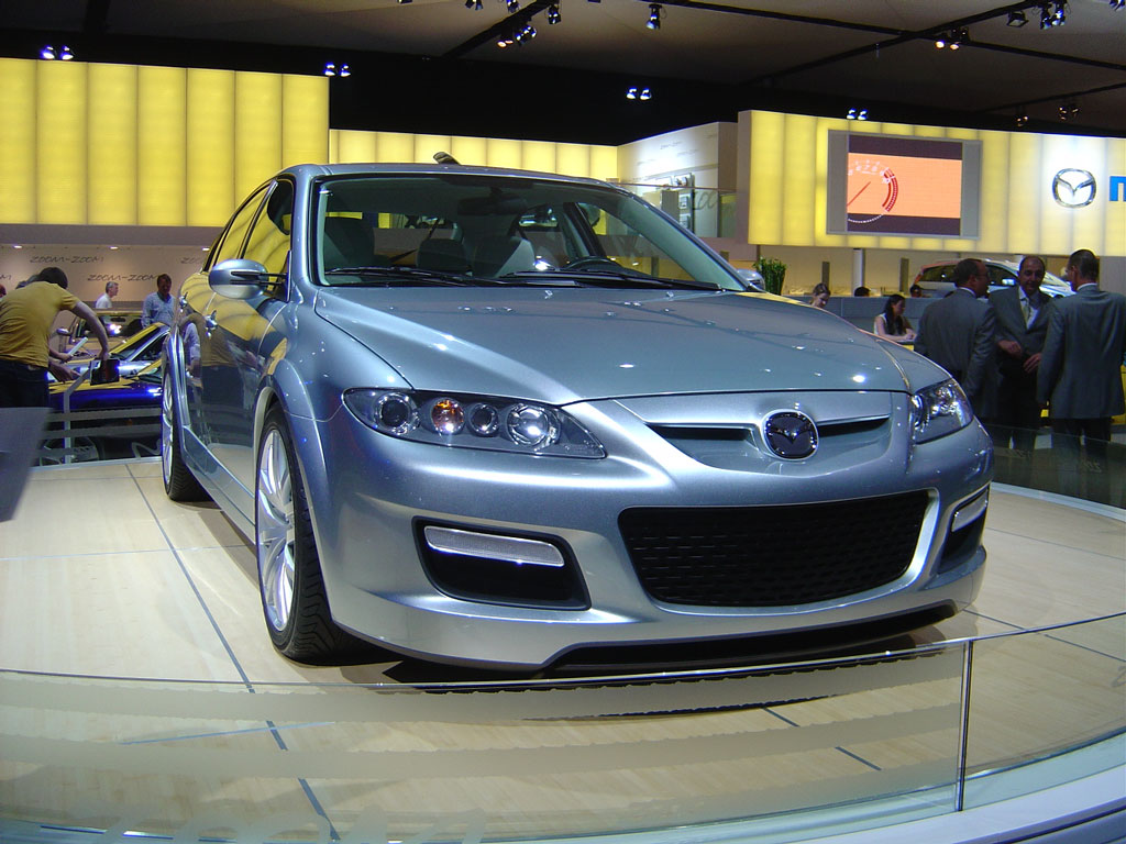 http://gomotors.net/photos/9b/28/free-download-carsandtuning-org-mazda-6-mps-mazda-6-mps-3-with-resolution_f758f.jpg?i