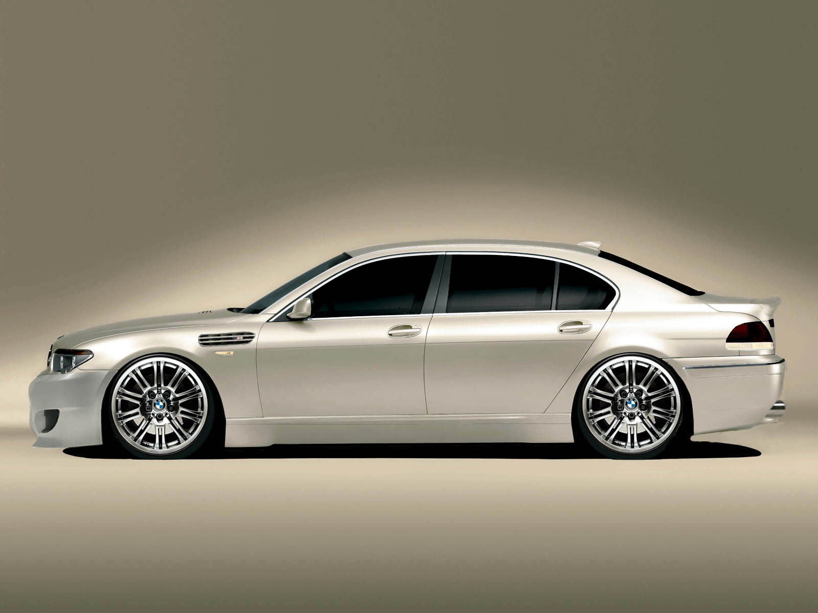 Bmw m7 picture 10 reviews news specs buy car