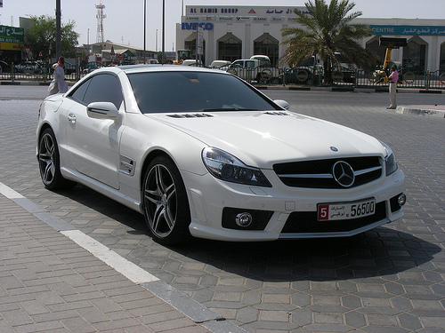 mercedes benz cl65 amg v12 biturbo picture 7 reviews