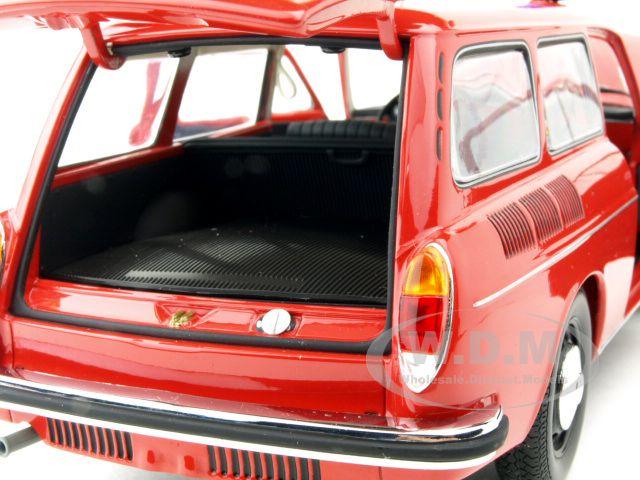 volkswagen variant 1600 l picture 11 reviews news. Black Bedroom Furniture Sets. Home Design Ideas