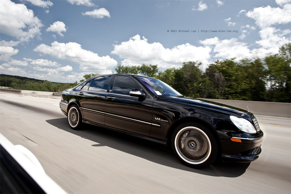 Mercedes benz s600 amg picture 14 reviews news specs for Mercedes benz s 600 amg