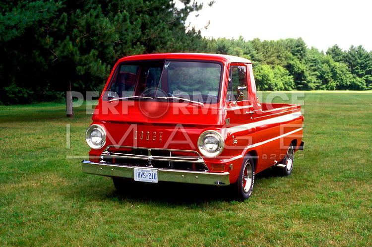 dodge a 100 compact pickup photos reviews news specs buy car. Black Bedroom Furniture Sets. Home Design Ideas