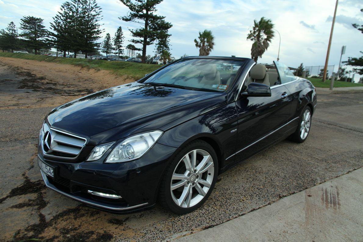 Mercedes benz es 250 photos reviews news specs buy car for Buy my mercedes benz