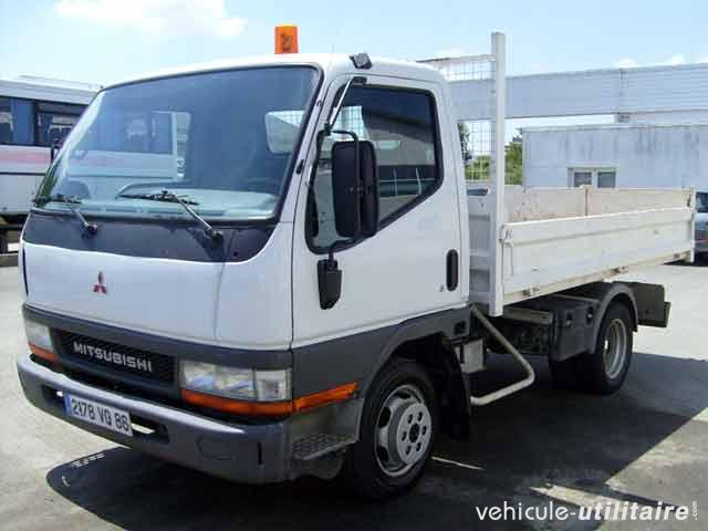 Mitsubishi Canter:picture # 7 , reviews, news, specs, buy car