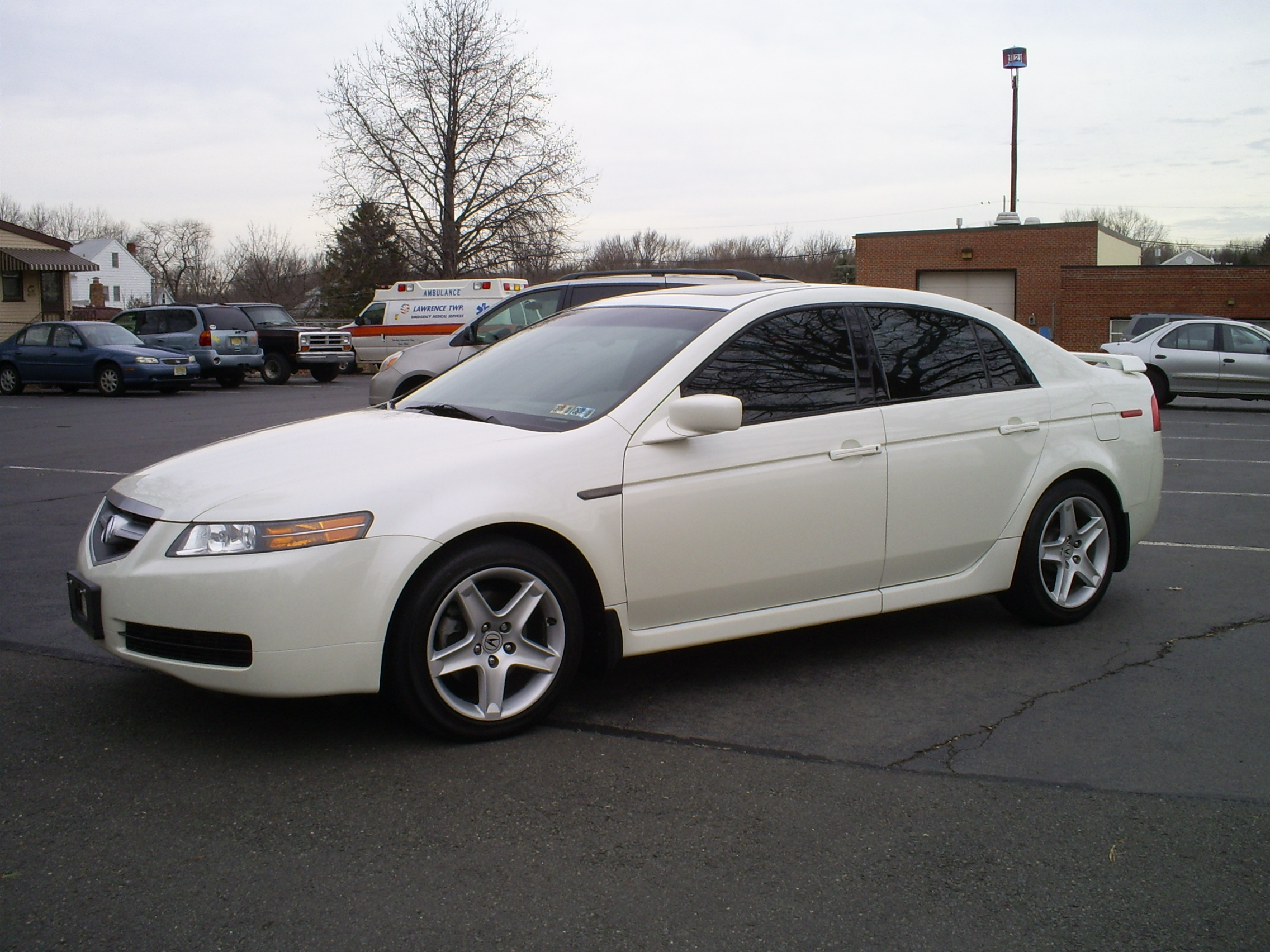 <b>Honda accord</b>. <b>Wallpapers</b> list.