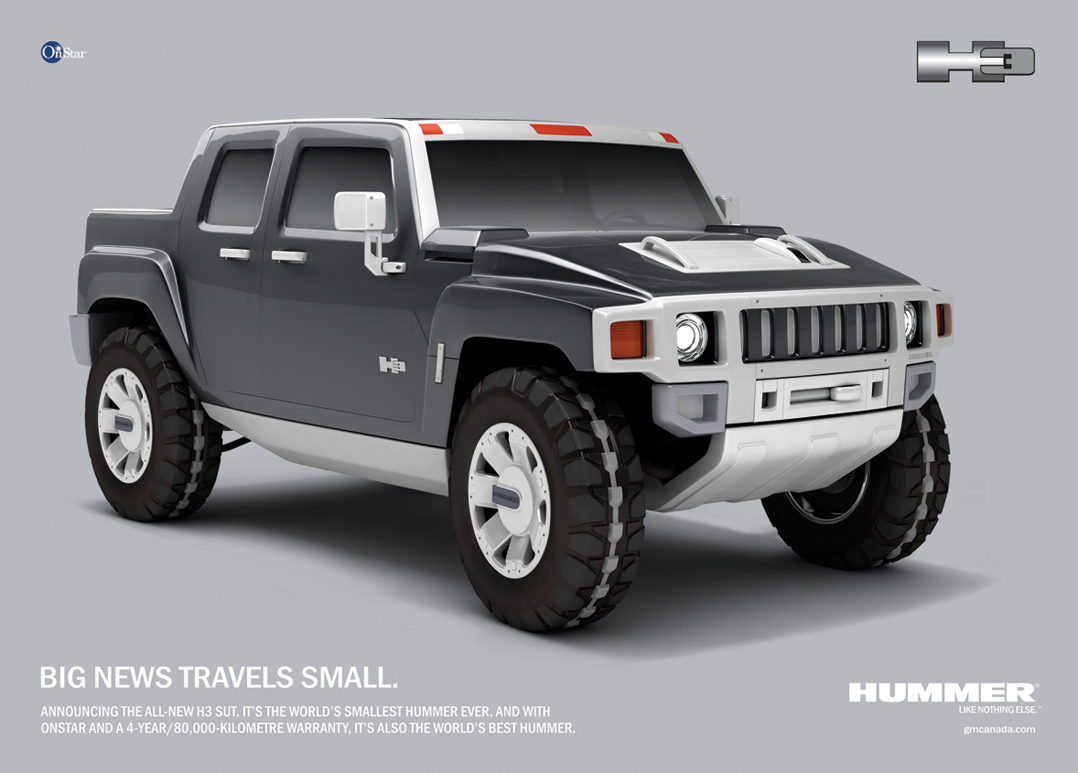 New hummer concept images reverse search filename hummer h3 concept by supersalzman on deviantarta53d2gi vanachro Gallery