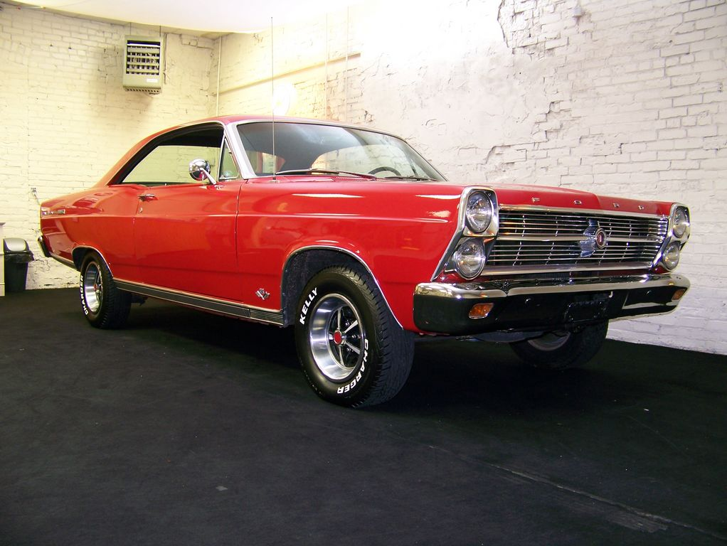 ford fairlane for sale 2017. Cars Review. Best American Auto & Cars Review