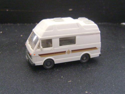 volkswagen lt28 camper picture 12 reviews news specs. Black Bedroom Furniture Sets. Home Design Ideas