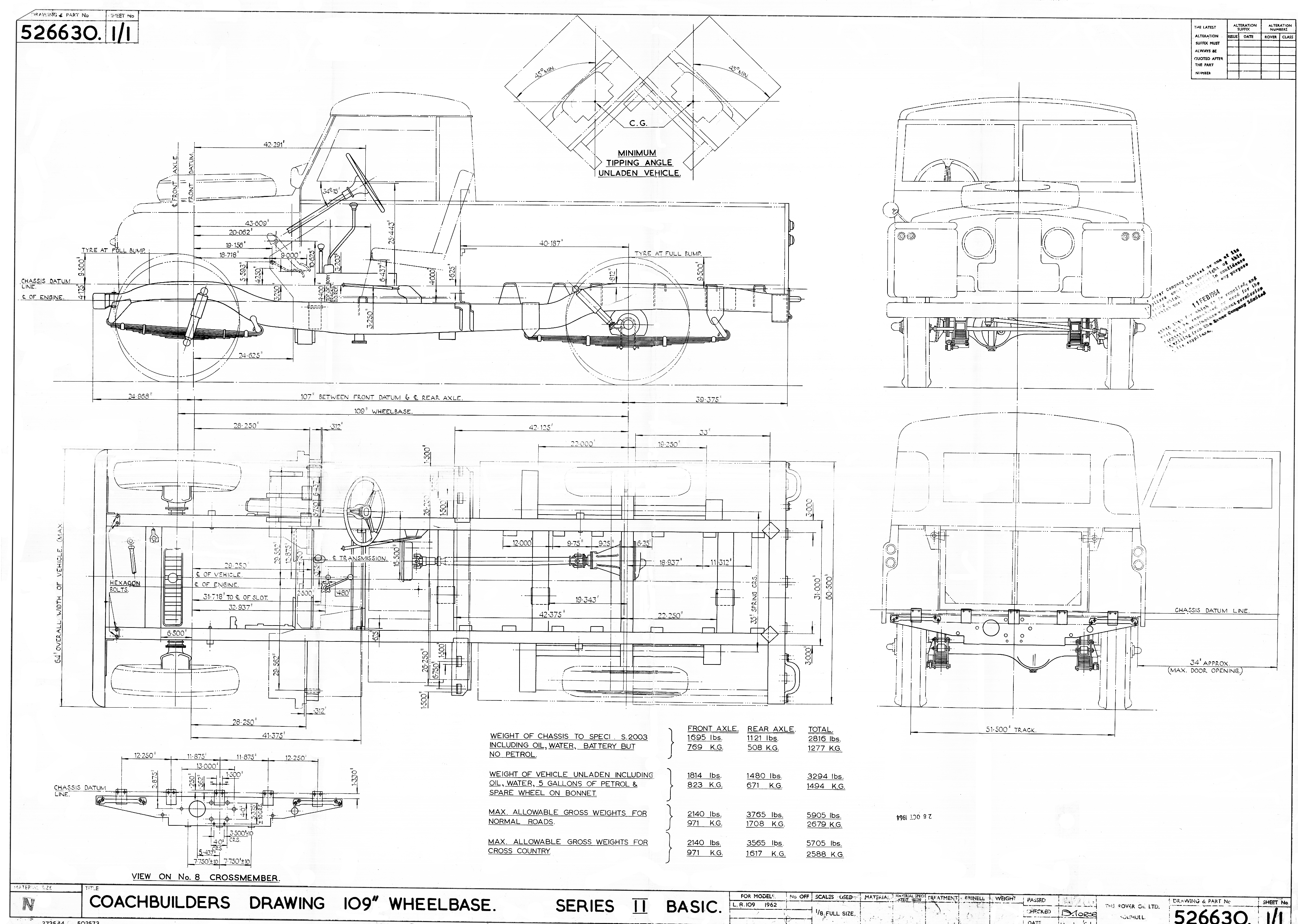 acura tl engine drawing  acura  free engine image for user
