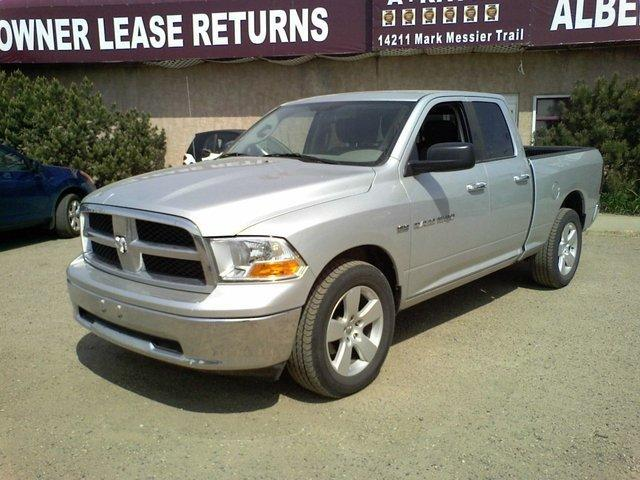search results 2013 dodge ram 1500 review and prices autos weblog. Black Bedroom Furniture Sets. Home Design Ideas