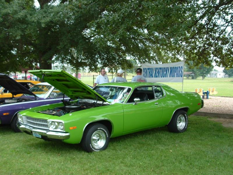 Plymouth Satellite Sebring: Photos, Reviews, News, Specs, Buy car