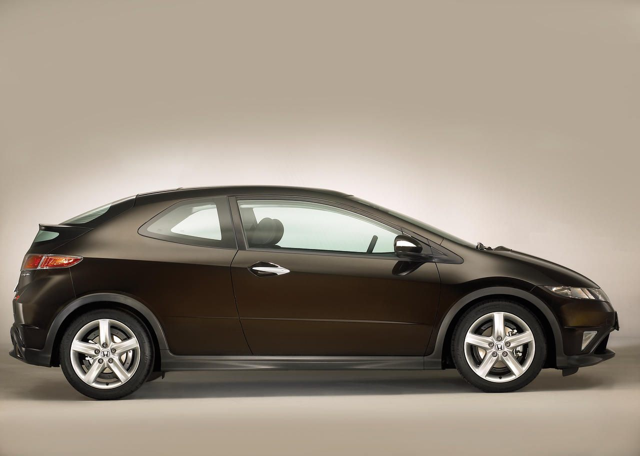 honda civic type s photos reviews news specs buy car. Black Bedroom Furniture Sets. Home Design Ideas