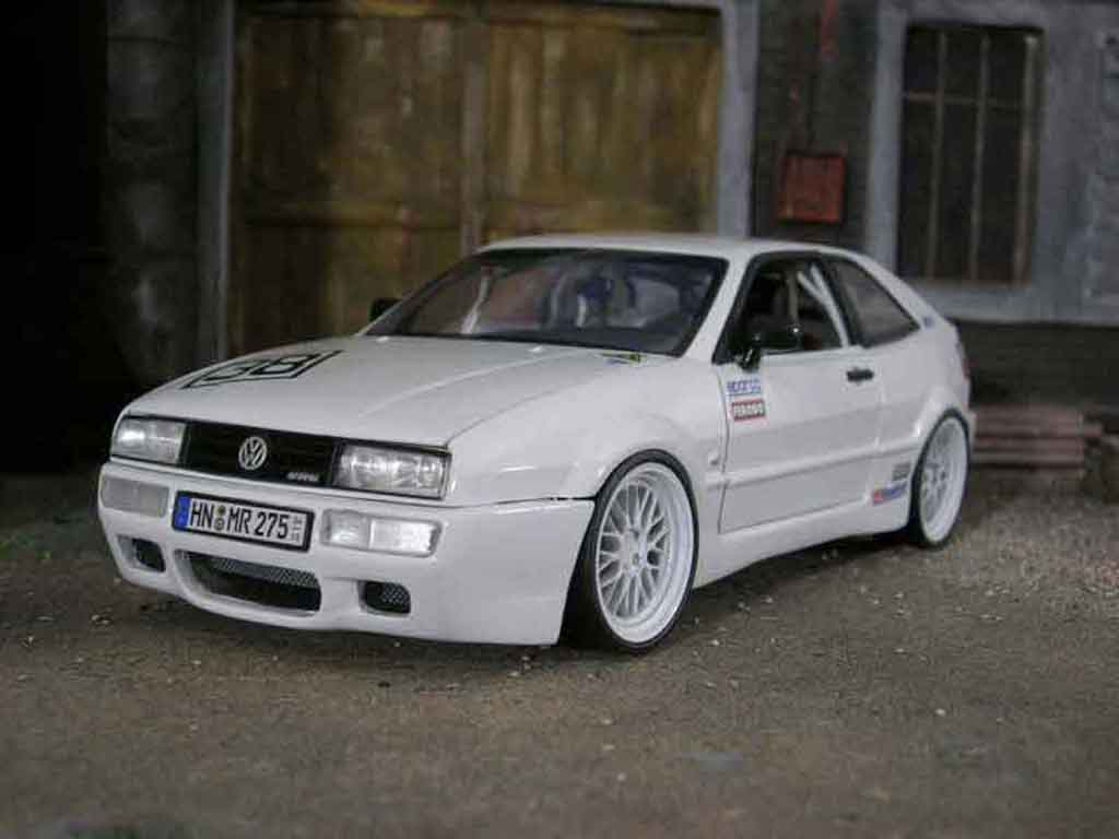 volkswagen corrado vr6 photos reviews news specs buy car. Black Bedroom Furniture Sets. Home Design Ideas