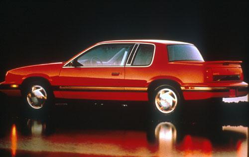 oldsmobile-calais-02-image-size-500-x-31