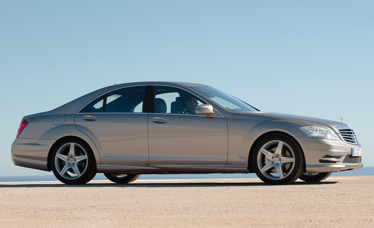 Mercedes benz s500 4matic amg photos reviews news for Buy my mercedes benz