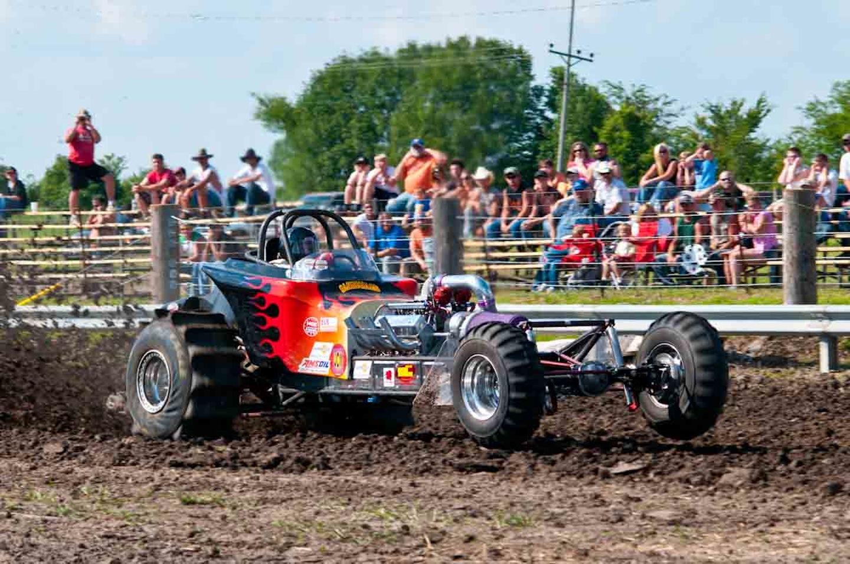 """pimpandhost.com imagesize:1440x956 lsm 20 (@@@@"""""""" pimpandhost.com lsm---12 ----$$ Tractor puller"""