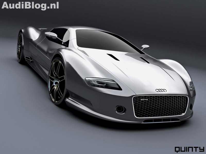 Audi R10 Photos Reviews News Specs Buy Car
