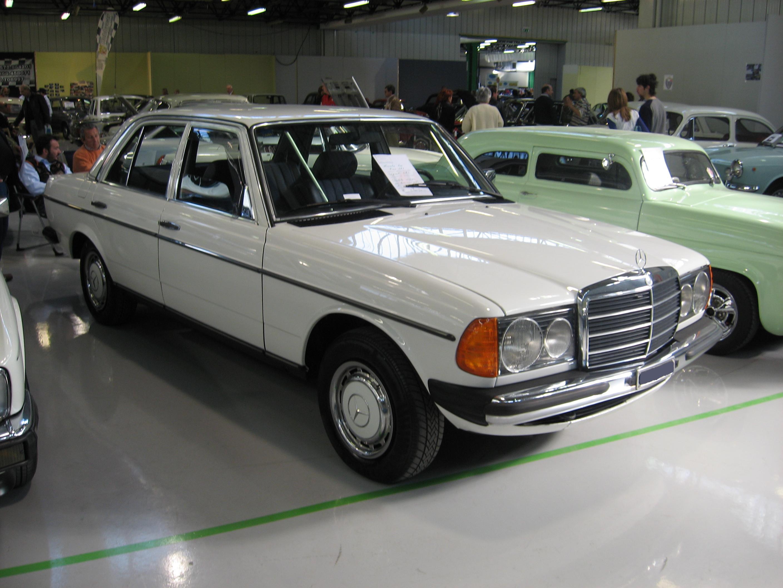 Mercedes benz 230 e photos reviews news specs buy car for Buy old mercedes benz