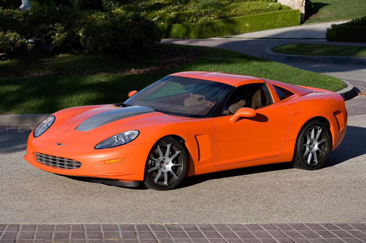 chevrolet corvette callaway photos reviews news specs buy car. Black Bedroom Furniture Sets. Home Design Ideas