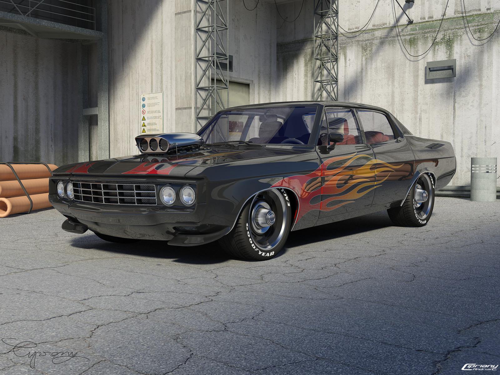 Matador Car: AMC Matador: Photos, Reviews, News, Specs, Buy Car