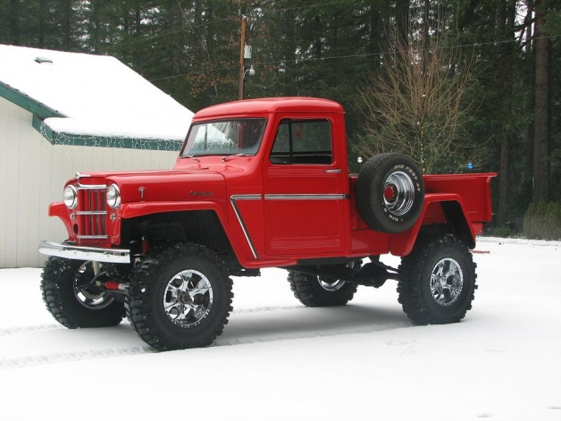 Log Trucks For Sale On The East Coast | Autos Post