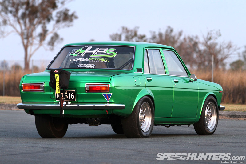 Datsun 510:picture # 11 , reviews, news, specs, buy car