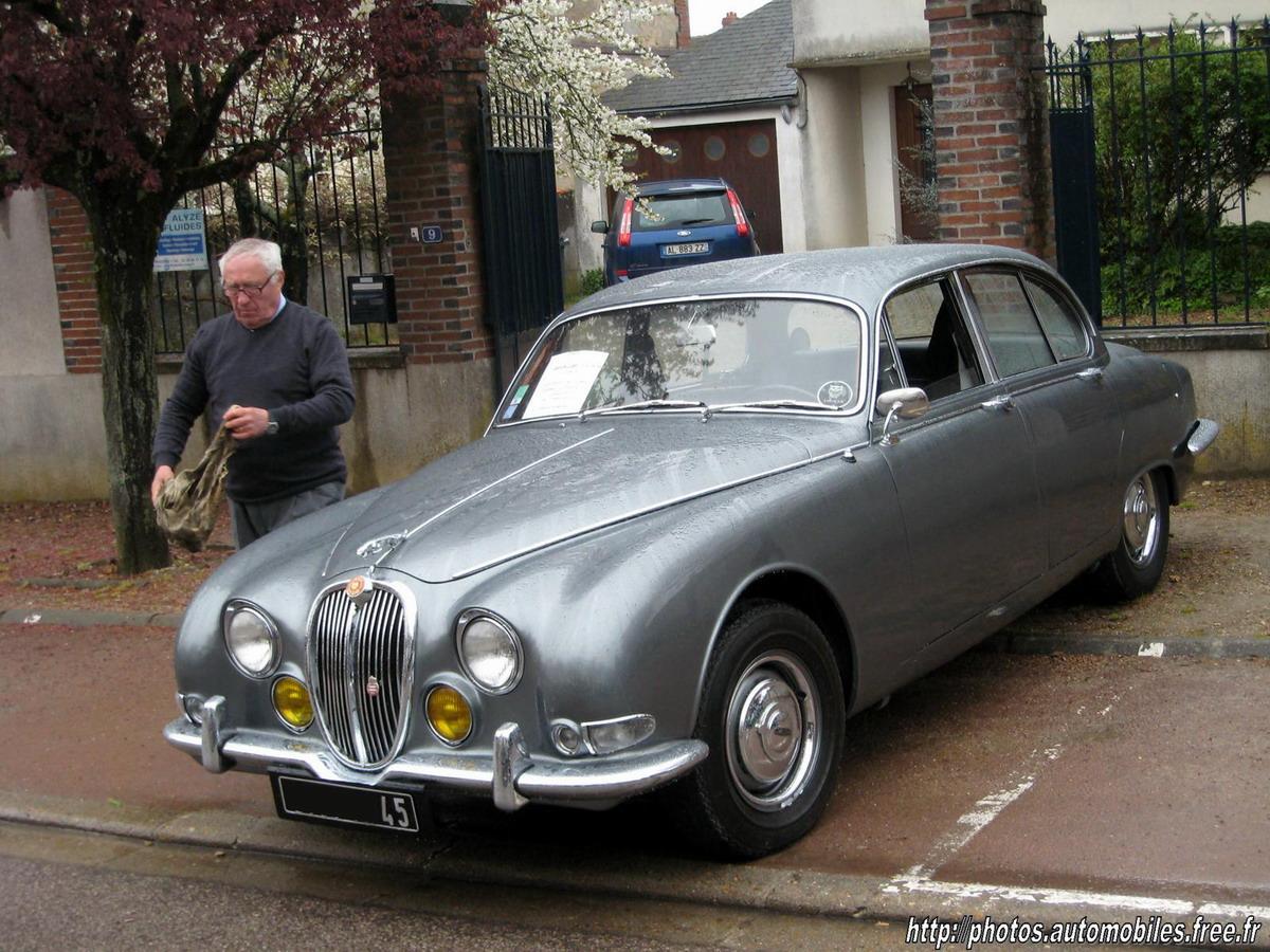 jaguar mk2 24litre photos reviews news specs buy car. Black Bedroom Furniture Sets. Home Design Ideas