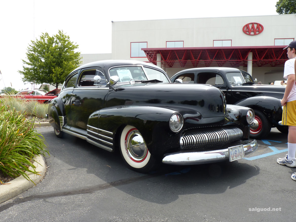 1948 chevy fleetline photos Ely Roberts Photography: Bend Oregon Wedding, Engagement, and