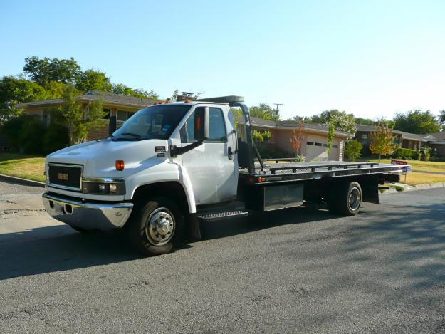 Commercial trucks cheap commercial trucks for sale images of cheap commercial trucks for sale fandeluxe Choice Image