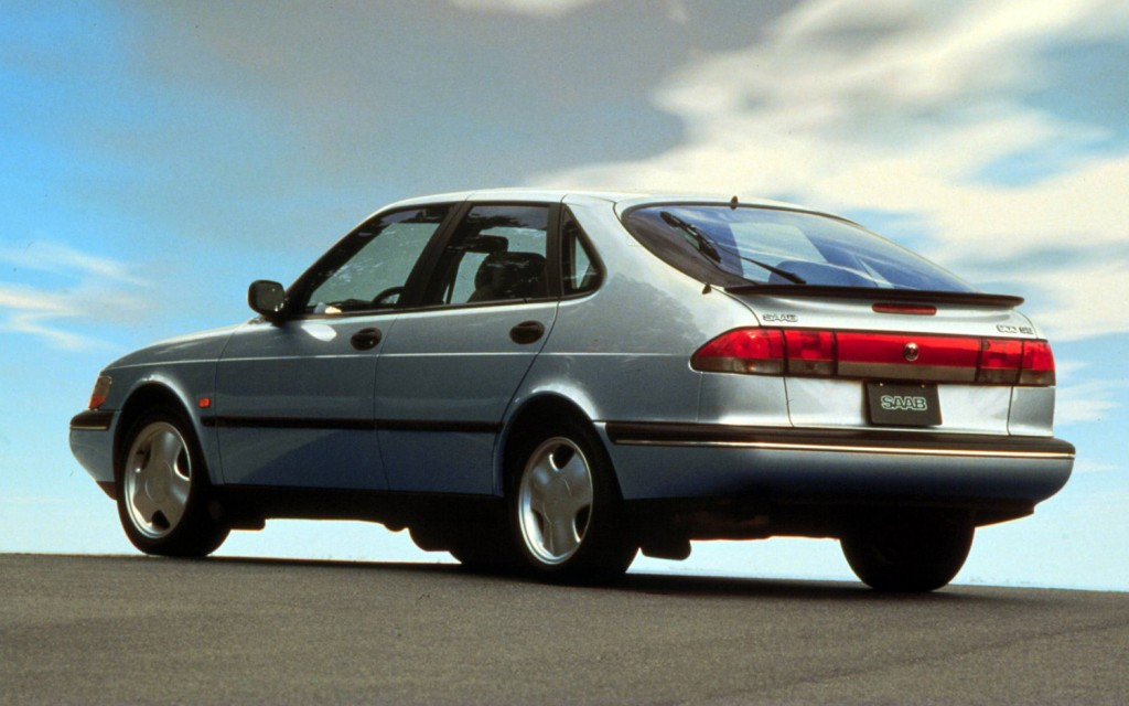saab 900 ty turbo photos reviews news specs buy car. Black Bedroom Furniture Sets. Home Design Ideas