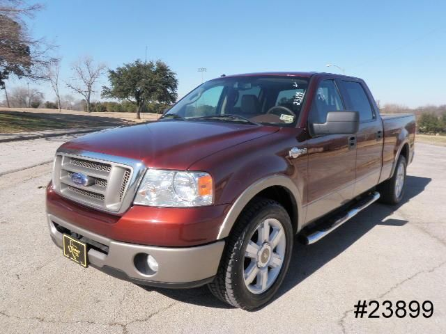 ford f 150 king ranch edition crew cab picture 14 reviews news specs buy car. Black Bedroom Furniture Sets. Home Design Ideas
