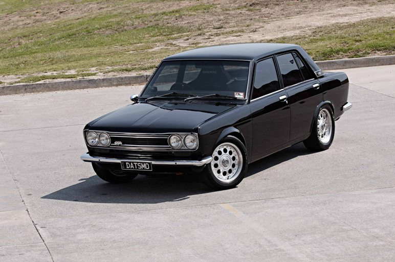 Datsun 1600: Photos, Reviews, News, Specs, Buy car
