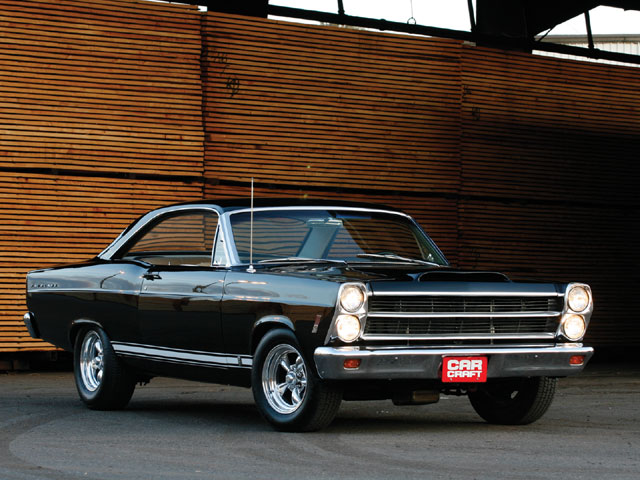 ford-fairlane-gta-view-download-wallpape