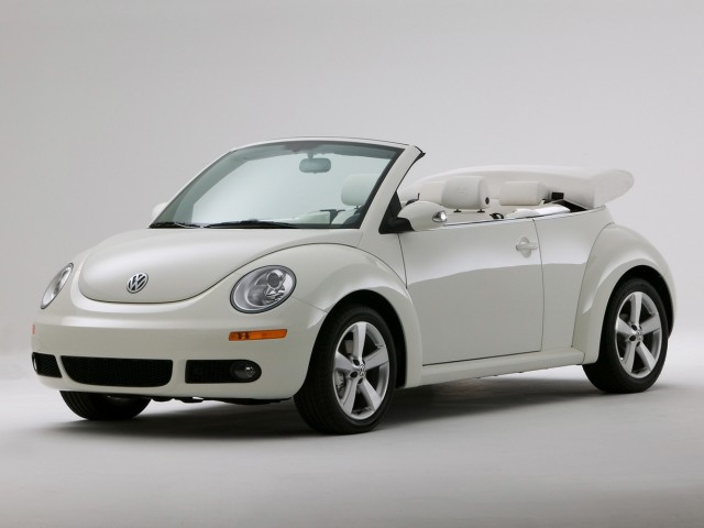volkswagen new beetle convertible picture 8 reviews news specs buy car. Black Bedroom Furniture Sets. Home Design Ideas