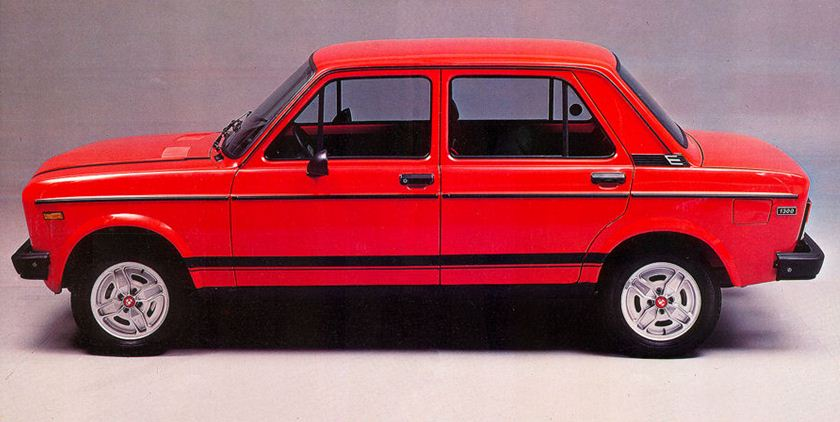 fiat 128 abarth picture 14 reviews news specs buy car. Black Bedroom Furniture Sets. Home Design Ideas